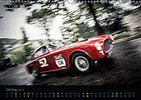 Ferrari Klassiker (Wandkalender 2019 DIN A3 quer) - Produktdetailbild 10