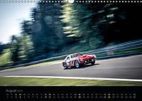 Ferrari Klassiker (Wandkalender 2019 DIN A3 quer) - Produktdetailbild 8
