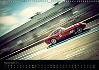 Ferrari Klassiker (Wandkalender 2019 DIN A3 quer) - Produktdetailbild 11
