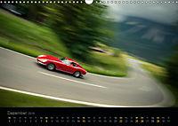 Ferrari Klassiker (Wandkalender 2019 DIN A3 quer) - Produktdetailbild 12