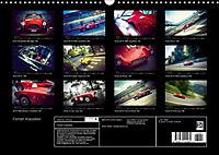 Ferrari Klassiker (Wandkalender 2019 DIN A3 quer) - Produktdetailbild 13