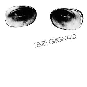 Ferre Grignard, Ferre Grignard