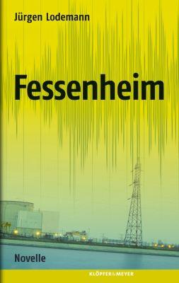 Fessenheim - Jürgen Lodemann |
