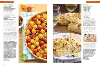 Sommerküche Kochen Und Genießen : Delikate sommerküche u mediterrane rinderroulade u mit rezept