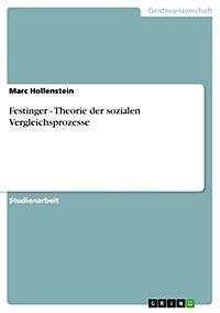 PDF UNBILDUNG DER THEORIE