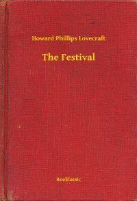 Festival, Howard Phillips Lovecraft