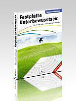 Festplatte Unterbewusstsein, m. Audio-CD - Produktdetailbild 1
