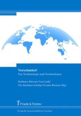 Festschrift für Prof. Dr. Schmitz