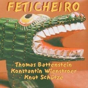 Feticheiro, Thomas Battenstein