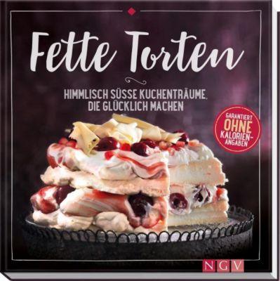 Fette Torten