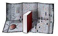 Feuer und Blut - Aufstieg und Fall des Hauses Targaryen von Westeros - Produktdetailbild 2