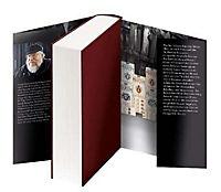 Feuer und Blut - Aufstieg und Fall des Hauses Targaryen von Westeros - Produktdetailbild 1