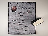 Feuer und Blut - Aufstieg und Fall des Hauses Targaryen von Westeros - Produktdetailbild 4