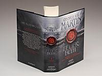 Feuer und Blut - Aufstieg und Fall des Hauses Targaryen von Westeros - Produktdetailbild 6