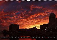 Feuerhimmel - Firmament in Flammen (Wandkalender 2019 DIN A3 quer) - Produktdetailbild 12
