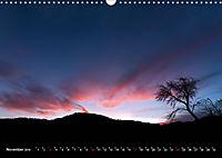 Feuerhimmel - Firmament in Flammen (Wandkalender 2019 DIN A3 quer) - Produktdetailbild 11