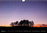 Feuerhimmel - Firmament in Flammen (Wandkalender 2019 DIN A4 quer) - Produktdetailbild 10