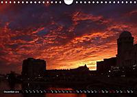 Feuerhimmel - Firmament in Flammen (Wandkalender 2019 DIN A4 quer) - Produktdetailbild 12
