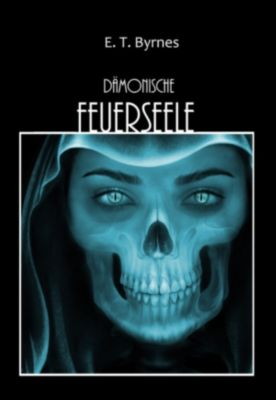 Feuerseele, E. T. Byrnes