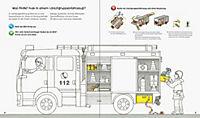 Feuerwehr - Produktdetailbild 2