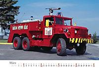 Feuerwehr 2019 - Produktdetailbild 4