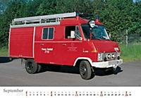 Feuerwehr 2019 - Produktdetailbild 10