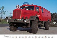 Feuerwehr 2019 - Produktdetailbild 9