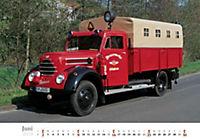 Feuerwehr 2019 - Produktdetailbild 7