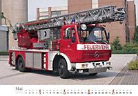 Feuerwehr 2019 - Produktdetailbild 6