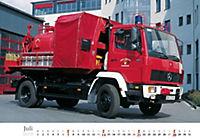 Feuerwehr 2019 - Produktdetailbild 8