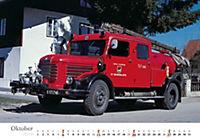 Feuerwehr 2019 - Produktdetailbild 11