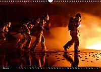 Feuerwehr - Leben mit der Gefahr (Wandkalender 2019 DIN A3 quer) - Produktdetailbild 5