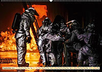 Feuerwehr - weltweit im Einsatz (Wandkalender 2019 DIN A2 quer) - Produktdetailbild 9