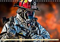 Feuerwehr - weltweit im Einsatz (Wandkalender 2019 DIN A4 quer) - Produktdetailbild 6