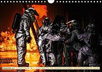 Feuerwehr - weltweit im Einsatz (Wandkalender 2019 DIN A4 quer) - Produktdetailbild 9