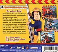 Feuerwehrmann Sam Classics-Hörspiel Box 1 (3cds) - Produktdetailbild 1