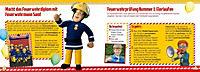 Feuerwehrmann Sam: Dein Geburtstag mit Feuerwehrmann Sam - Brandheiße Ideen für deine Party - Produktdetailbild 4