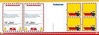 Feuerwehrmann Sam: Dein Geburtstag mit Feuerwehrmann Sam - Brandheiße Ideen für deine Party - Produktdetailbild 3