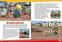 Feuerwehrmann Sam: Eine Woche voller Feuerwehrgeschichten - Produktdetailbild 1