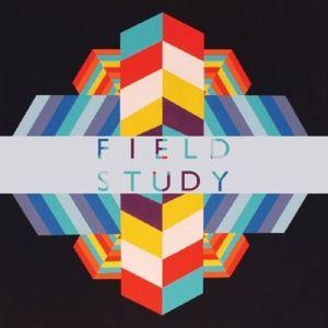 Feverland (Vinyl), Field Study