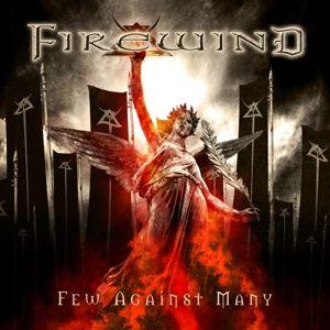 Few Against Many, Firewind