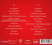 Fiasta Da Nadal-Live - Produktdetailbild 1