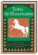 Fibel für Niedersachsen