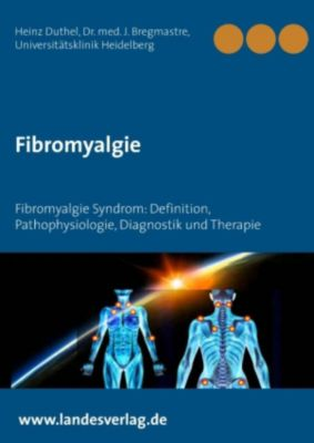 Fibromyalgie, Heinz Duthel
