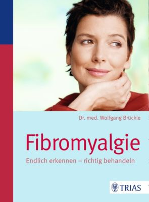 Fibromyalgie, Wolfgang Brückle