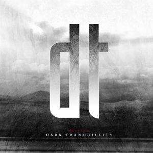 Fiction, Dark Tranquillity