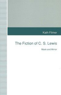 Fiction of C. S. Lewis, Kath Filmer