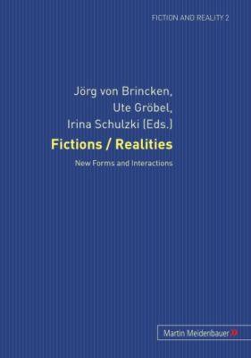 Fictions / Realities