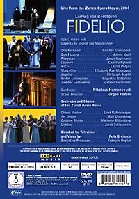 Fidelio - Produktdetailbild 1