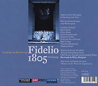 Fidelio 1805 - Produktdetailbild 1